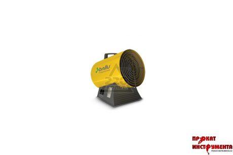 Электрический тепловая пушка BALLU BHP-5.000 CL