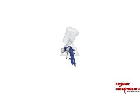 Краскопульт пневматический METABO FB 2200 HVLP