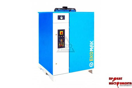Осушитель воздуха EKOMAK CAD1516