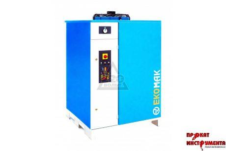 Осушитель воздуха EKOMAK CAD75013