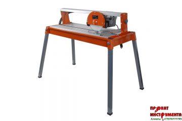 Аренда плиткорез электрический HAMMER PLR 900 Hammerflex