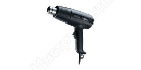 Пистолет горячего воздуха Steinel HL 1400 S