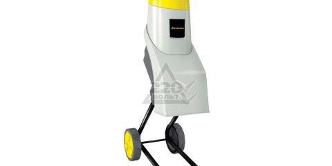Садовый измельчитель CHAMPION SH250 электрический