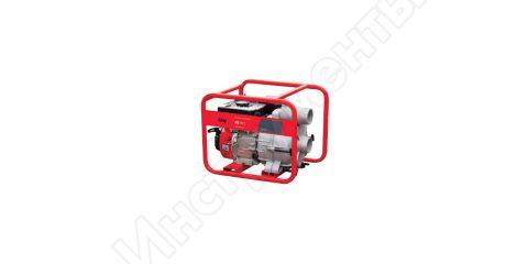 взять на прокат Мотопомпа для сильнозагрязненной воды FUBAG PG 950T