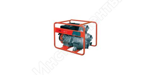 прокат Мотопомпа для сильнозагрязненной воды FUBAG PG1800Т