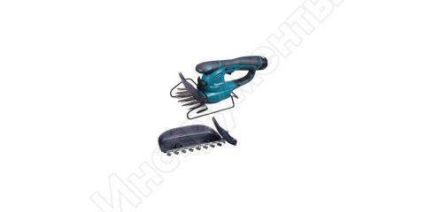 Ножницы для травы + кусторез Makita UH200DWX