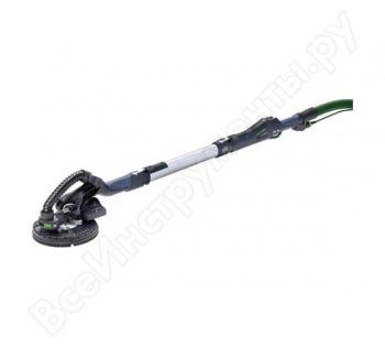 Шлифовальная машина FESTOOL PLANEX LHS 225 EQ-PLUS 571574 на прокат