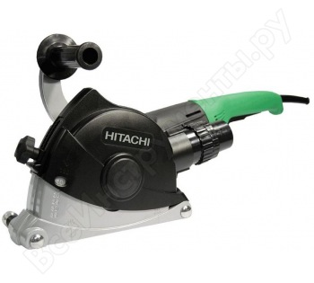 Штроборез Hitachi CM7MRU аренда