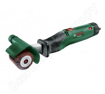 Валиковая шлифмашина Bosch PRR 250 ES 0.603.3B5.020 на прокат