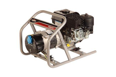Бензиновый генератор BRIGGS & STRATTON 1800A