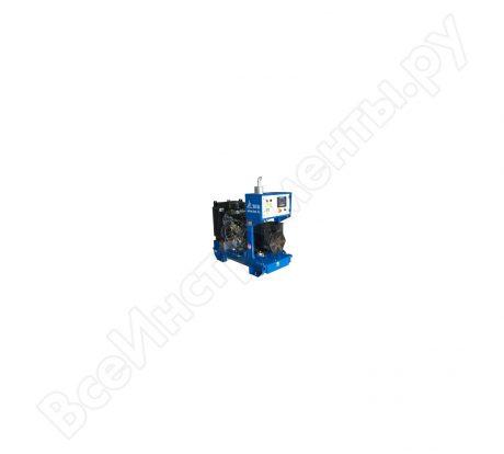Дизельная генераторная установка ТСС АД-20С-Т400-1РМ13 Lester 113873 на прокат