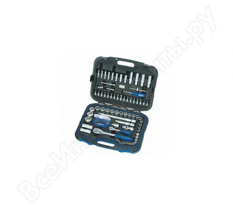 Набор 105 предметов HEYCO HE-50825501583 на прокат