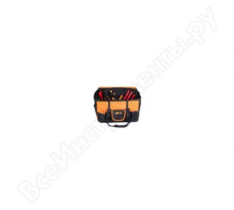 Набор электромонтажника №5 ШТОК 07003-01 на прокат