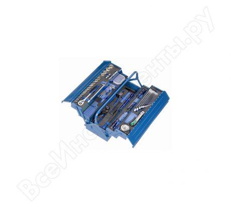 Набор инструмента для автомобиля HEYCO HE-50807694500 на прокат