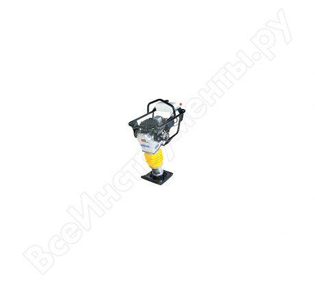 вибротрамбовка ZITREK CNCJ 72 FW-2 091-0031 в аренду