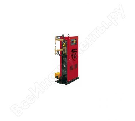 Аппарат для точечной сварки Telwin PCP 18 на прокат
