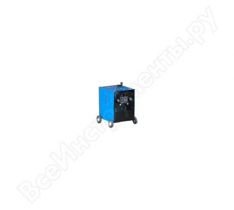 Сварочный трансформатор ТДМ-405 CU на прокат