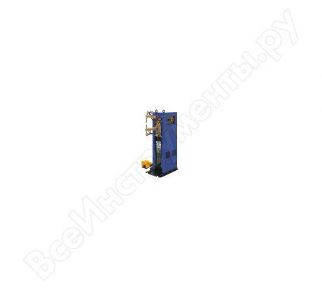 Установка контактной сварки BlueWeld PCP 28 824045 на прокат