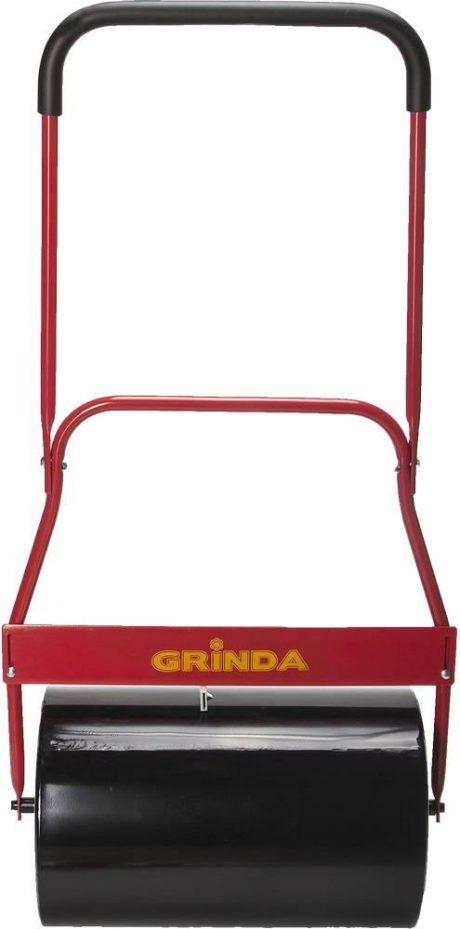 katok-grinda-dlya-gazona-580h320mm-arenda-almaty