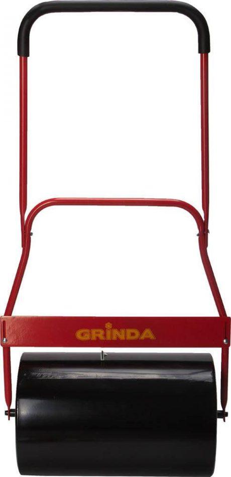 katok-grinda-dlya-gazona-580h400mm-arenda-v-almaty