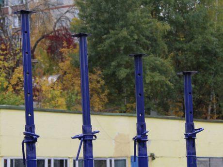 stojka-teleskopicheskaya-stroitel-naya-arenda-almaty