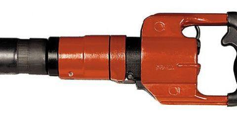 Аренда монтажного пистолета для дюбелей ПЦ-84