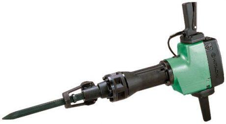 Аренда отбойный молоток Hitachi H90SC