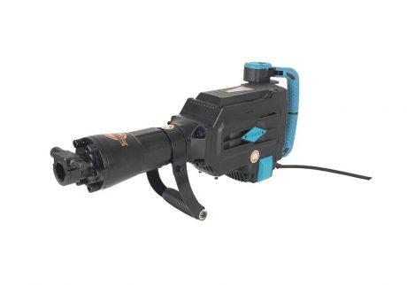 Аренда отбойный молоток Sturm RH2521P