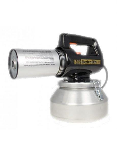 Арендагенератор cухого тумана Electro-Gen MINI