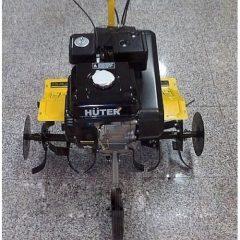 Арендамотокультиватор Huter GMC-6.5