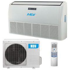 Арендакондиционера MDV MDUE-24HRN1/MDOU-24HN1-L