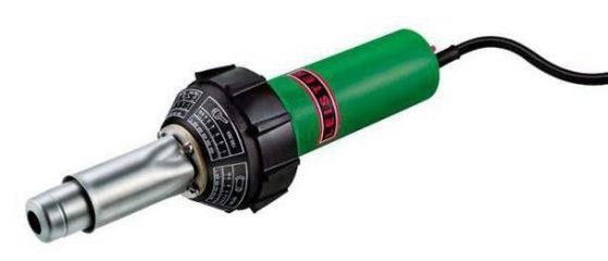 Арендаручного сварочного фена еnergy HT1600