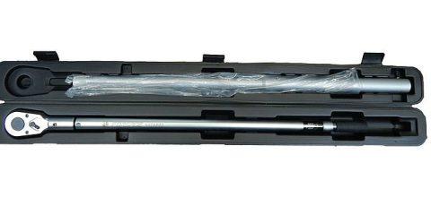 Арендадинамометрического ключа Force F-647
