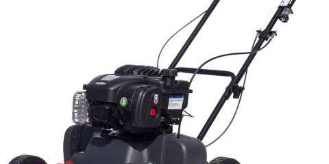 Арендааэратора Eurosystems SC42 L Loncin OHV