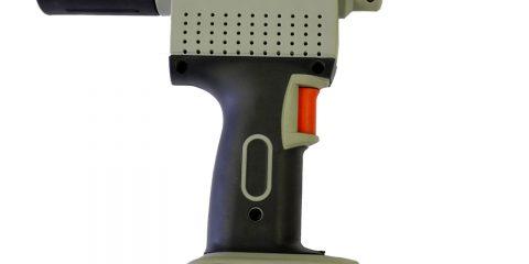 Аренда аккумуляторного заклепочникаPull-Link PB64