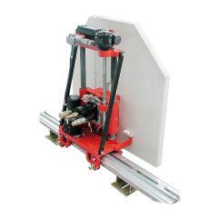 Арендаэлектрической стенорезной машиныS650