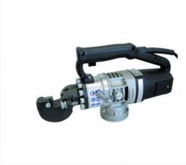 Арендаэлектрогидравлический резак Edilgrappa MU18 для арматуры