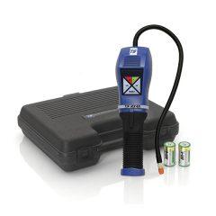 Арендаэлектронный течеискатель фреона TIF RX-1A