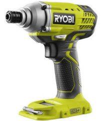 Аренда аккумуляторный гайковерт Ryobi R18IDP-0