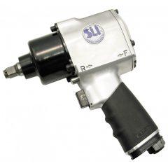 Арендагайковерт пневматический SUMAKE ST-55444