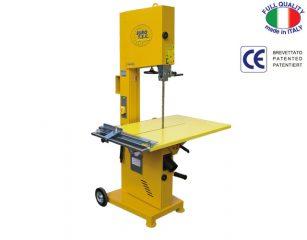 Аренда ленточной пилы для газобетона и пенобетона 400 CCE Н 47