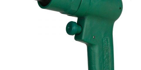 Арендамолотка клепального КМП-14