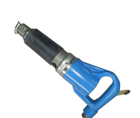 Арендамолоток клепальный ИП-4009