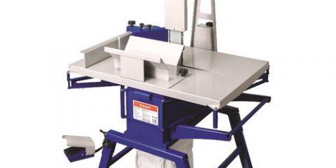 Аренда пилы для распилки газобетонных блоков Белмаш MSC-400