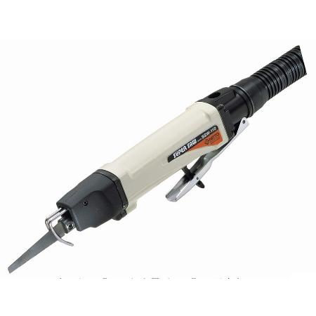 Арендапневматическая ножовка по металлу SSW-110