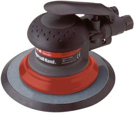 Арендапневматической шлифовальной машины Ingersoll Rand 4152-HL