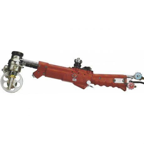 Арендапортативный автоматический резак Р3 345 HANDY AUTO KIT