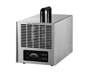 Арендапромышленный озонатор STORMHOLD-28G