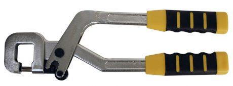 Арендапросекатель для металлического профиля Энкор 300 мм