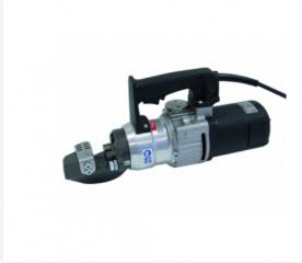Арендарезчика Edilgrappa T22N для арматуры